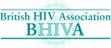 Bhiva