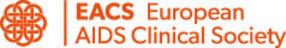 Eacs logo 2014