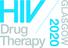 Hiv dt glas 2020 cmyk logo