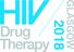 Hiv  glasgow 2018 cmyk logo
