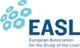 Easl logo 2015