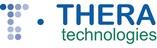 Thera logo